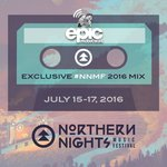 Northern Nights Music Festival: EPIC Productions Takeover