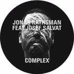 Jonas Rathsman – Complex ft. Josef Salvat (Serge Devant Remix)
