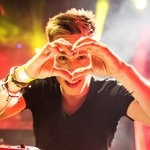 Club Promoter Tries To Offer Nicky Romero Guestlist For His Own Show