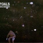 Foals – Night Swimmers (Mura Masa Edit)
