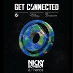 Nicky Romero Presents: Protocol X ADE'16