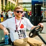 Career Spotlight: Dan Green, CEO of SUB CONscious Productions and Co-Owner of 515 Alive