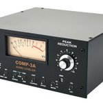 Golden Age Project Comp – 3A Compressor