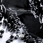 [Electro] Loopers – Roll Up