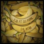 "TJR & DJ Funk Want To See Your ""Dik Work"""