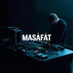 Mumdance, Logos, Mark Feel, and Gaika Play Masafat Festival