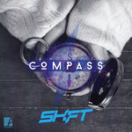 SHIFT – Compass