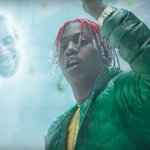 Watch this New Sprite Ad Starring Lebron James and Lil' Yachty