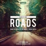 """Dimitri Vegas & Like Mike Release Their Classic Mix of """"Roads"""""""