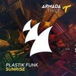 "Plastik Funk Bring The Feels With New Track ""Sunrise""!"
