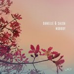 Danelle And Salda Release An Addicting Indie Electronic Single