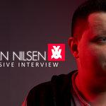 Exclusive ADE interview: Orjan Nilsen
