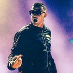 """DJ Snake Unleashes Historic 27-Track Remix Package For """"Ocho Cinco"""""""