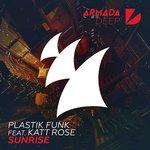 Sunrise (Radio Mix) – Plastik Funk