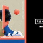Premiere: Hear a New Remix by Prins Thomas