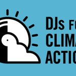 DJs for Climate Change Ups the Volume on Trump's Inauguration Day