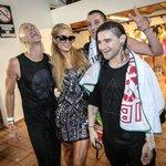 L'isola dei deejay: annunciato il cast ufficiale