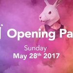 Hï Ibiza reveals lineup for Opening Party in May