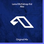Listen to Lane 8 and Kidnap Kid's dreamy new collaboration, 'Aba'