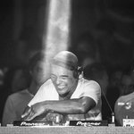 Erick Morillo Will Host Subliminal Sessions on Sirius XM