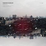 Torsten Kanzler 'The Defected Train' (Original Mix)