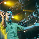 KSHMR Puts Out Epic Dance Mix with 5 Unreleased Tracks [LISTEN]