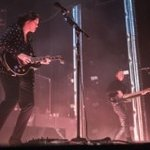 Sampha, Warpaint, Earl Sweatshirt to Perform at The xx's Night + Day Festival in Iceland
