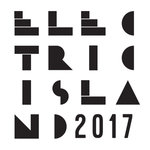 [Toronto] The First Electric Island of 2017 Is Definitely Electric, But It Won't Be On An Island