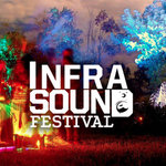 Infrasound Gears up for Another Memorable Year