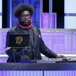 Questlove Rescues PA High School From A Prom DJ'd By Pauly D