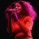 Solange Announces Three Live Shows With Flying Lotus, Earl Sweatshirt and More