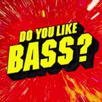 "Yellow Claw Releases Video For New Song ""Do You Like Bass?"" With Juyen Sebulba"
