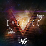 A&G – Embrace [Free Download]