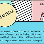 Win Tickets to Art Basel Event Rakastella with Dixon, DJ Koze & More [GIVEAWAY]