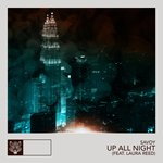 Savoy – Up All Night ft Laura Reed [Free Download]
