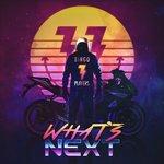 Bingo Players announces What's Next EP!