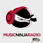 [Music Ninja Radio] Episode 96: Saturation & Soul