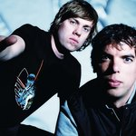 Pay tribute to Paul Bäumer from the Bingo Players with Ultra 2013 Performance
