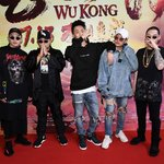 What Does the Chinese TV Ban on Hip-Hop Culture Mean for Their EDM Scene?