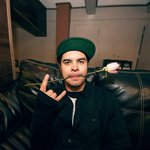 Datsik Cancels All Remaining Tour Dates Including Festivals In Light Of Recent Allegations