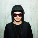 Datsik Dropped From His Label, Cancels All Remaining Tour Dates