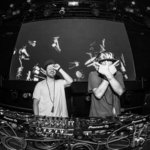 Ephwurd Announces It Will Go On Without Datsik