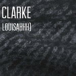 Dave Clarke single with remixes from Chloe and Mad Professor out this week