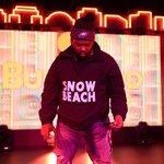 Raekwon Reveals the Key to Achieving Longevity in Rap