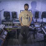 INTERVIEW — Ekai and Xar Lee dive into the studio [MI4L.com]