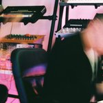 Bicep drop 'Rain' EP along with trippy music video