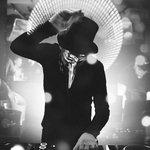 Claptone announces nationwide Masquerade Ball Tour