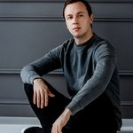 """Andrew Rayel teams up with Graham Bell for """"Tambores""""!"""