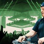 Eric Prydz announces new 4-track EP