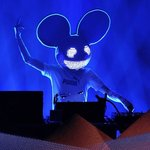 deadmau5 to headline special night at Printworks London